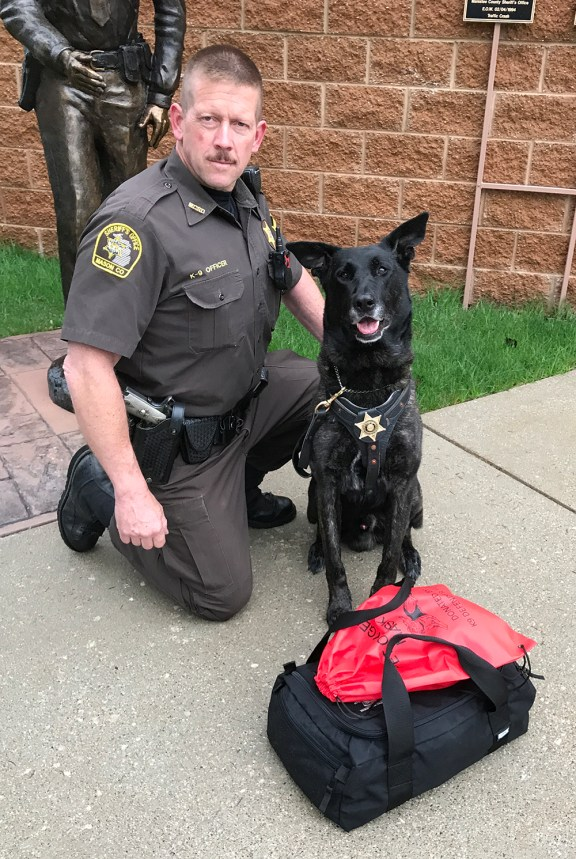 k-9_sheriff_first-aid