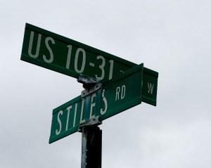 us10_31_stiles