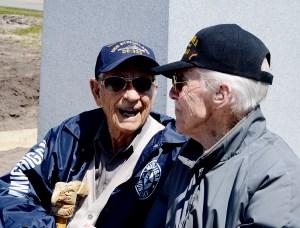 veterans_wilkens_barnett