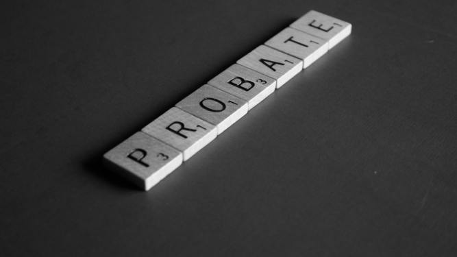 probate a will 1024x576