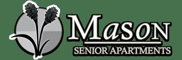 Senior apartments for rent