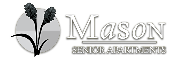Senior apartments for rent