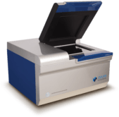 The Sapphire Biomolecular Imager