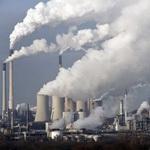 نسخه برای سیارهای در حال گرم شدن: اسید سولفوریک