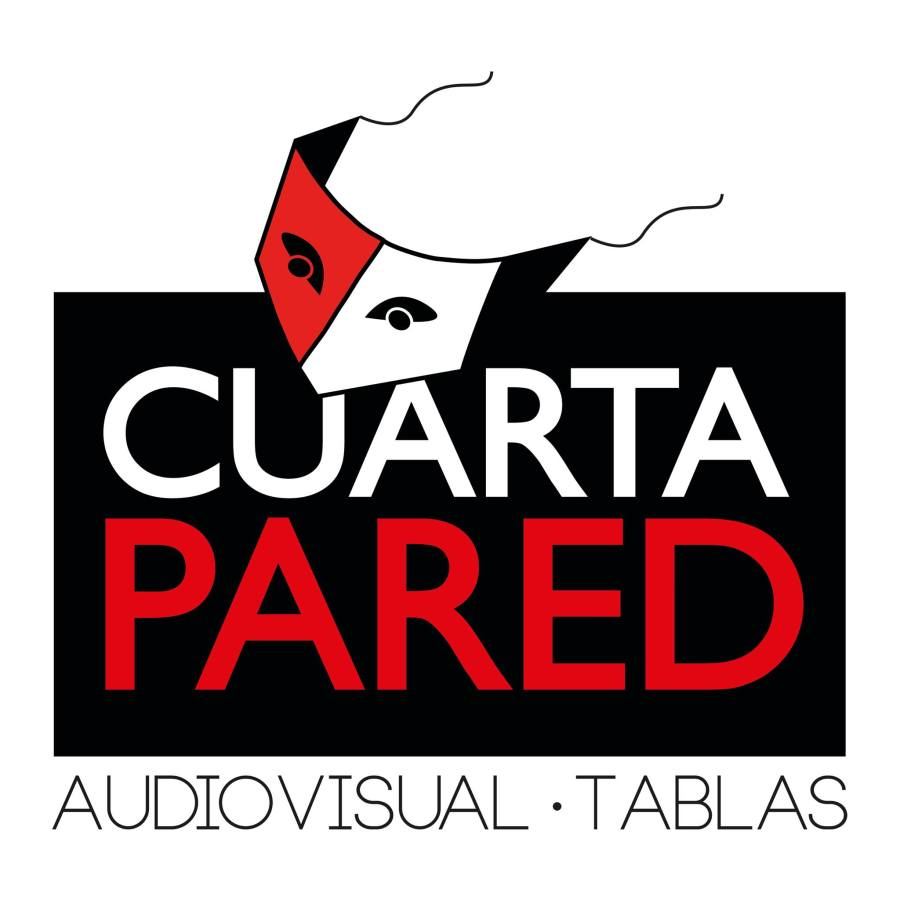 Cuarta Pared – + Público