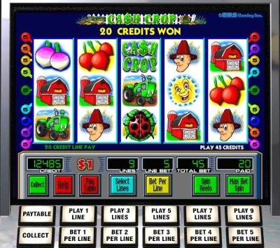 casino rama casino Casino