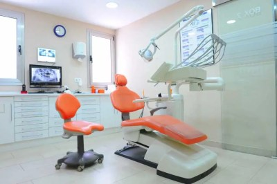 Resultado de imagen para clinica dental