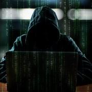 Rafael Nunez - Hackers