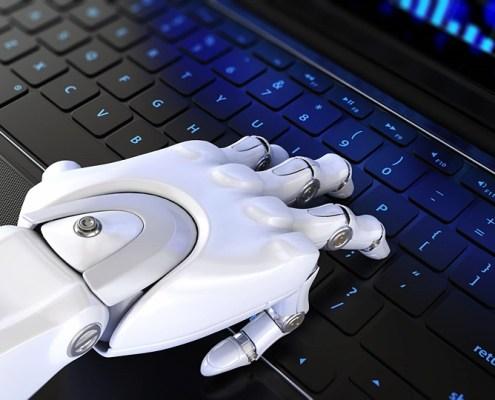 Luis Daniel Riveros Atterbo - Inteligencia Artificial