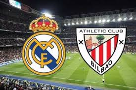 Previa Liga Santander: Real Madrid vs Athletic de Bilbao