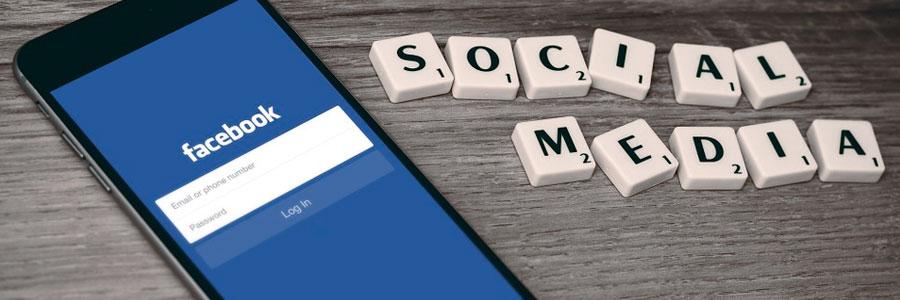 10 consejos para gestionar tu página de Facebook