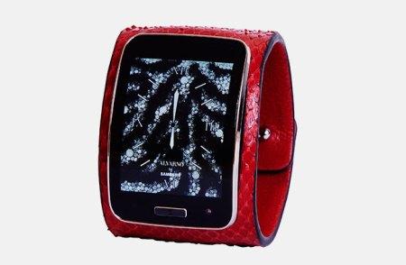 3-samsung-wearable-smartwatch-alvarno