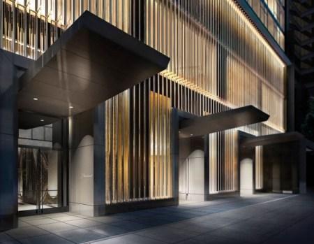 baccarat-hotel-fachada