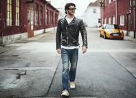 Gafas MINI realidad aumentada