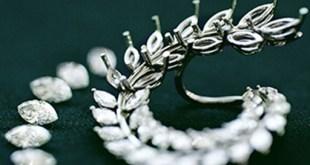 Las joyas de Cannes no son las estrellas: joyas Red Carpet  de Chopard
