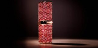 color riche by chopard