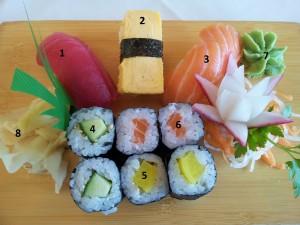 sushi-142579_1280
