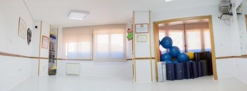 InstalacionesIMI21