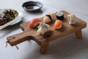 recetas-con-gulas-sushi