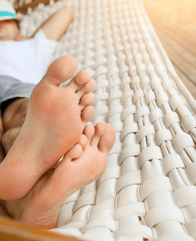 Calzado y verano: preguntas más frecuentes