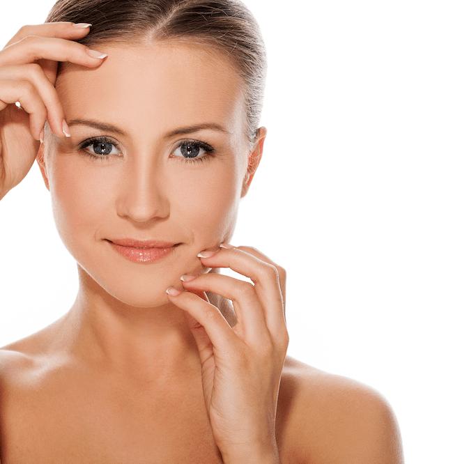 neurocosmetica-stress-facial-mas-que-salud