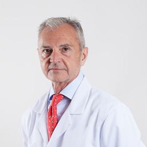 Bartolomé Lloret Gimenéz urólogo