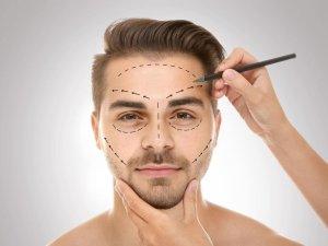 Cirugía estética en hombres, tratamientos más demandados silfid