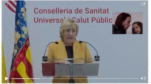 Confinamiento-teletrabajo-y-maternidad-Del-cuento-a-la-pesadilla-Pino-Alberola-2