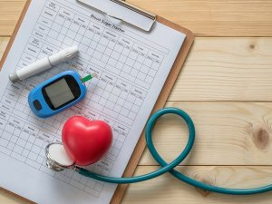 Consecuencias de una diabetes mal controlada Infartos, ictus y pérdidas de visión