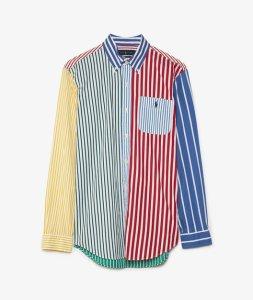 Polo_Ralph_Lauren-camisa-rayas