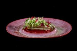 salmonetes-con-granada-mollar