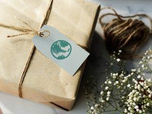 regalos eco para navidad ideas