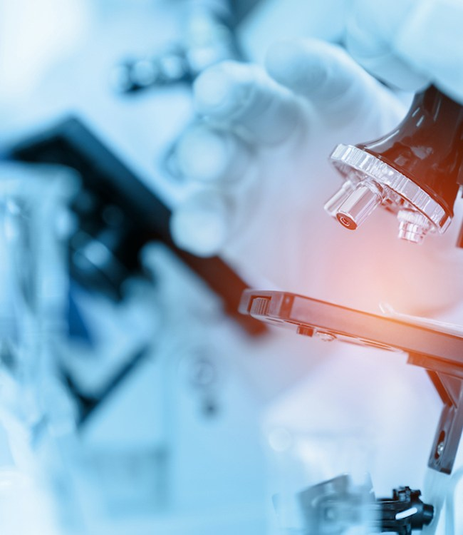 Postgrado Investigación Farmacéutica Universitat de Barcelona
