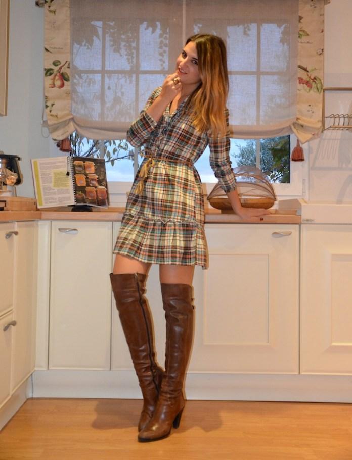 pepita_perez_dress_amaras_la_moda2