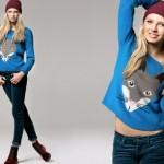 moda-femenina-invierno