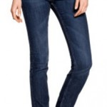 jeans-H&M-5