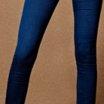 jeans-H&M-12