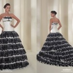 vestidos-de-novia-3