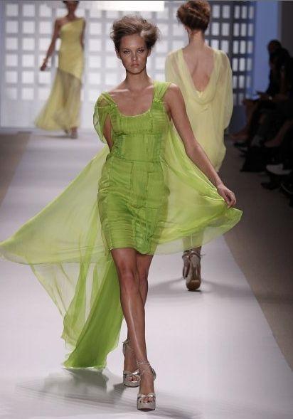vestidos-verdes-manzana-3