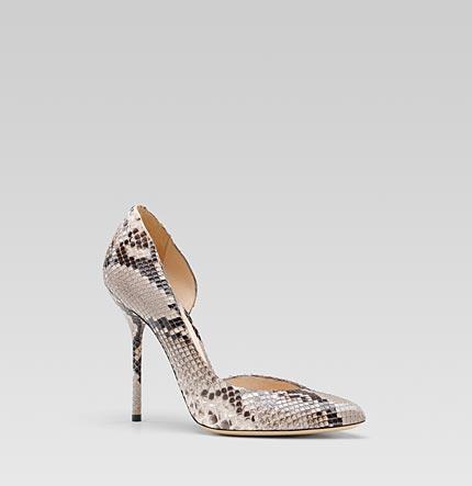 calzado-femenino-gucci