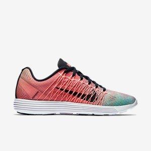 Nike lunarace