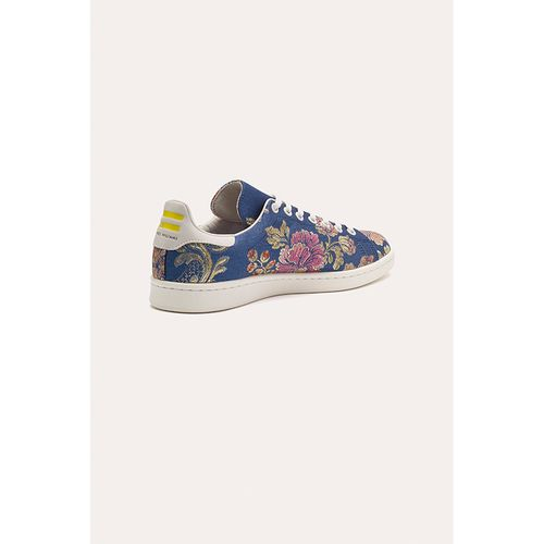 stan smith turquesa adidas pharrell williams