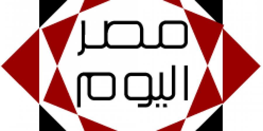 Man City بث مباشر مشاهدة مباراة مانشستر سيتي ضد شاختار Kora Live