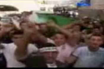 صحيفة جزائرية تدعي إرسال قوات مصرية بزي مدني لتأمين المصريين في السودان