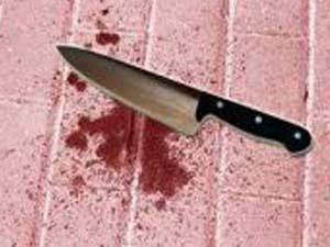 بلطجية العمرانية الجيزة قتلا كارم