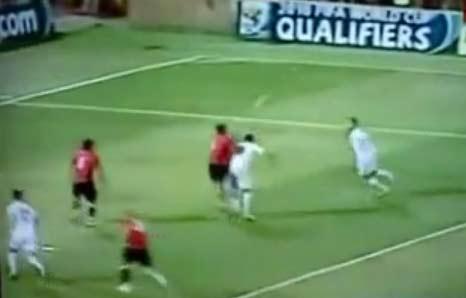 اعادة مباراة مصر والجزائر رد اعتبار لما حدث من اعتداء الجزائريين