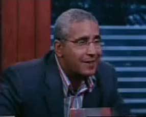 آخر اخبار قضية نور الشريف | نبيه الوحش يقدم ادلة على شذوذ حمدي الوزير