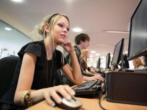 41 مليون مستخدم للشبكة العنكبوتية باللغة العربية