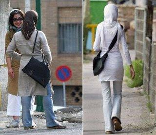 ماذا حدث لـ بنات مصر