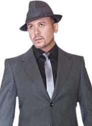 هشام عباس: القراصنة سرقوا عمرو دياب فتأخر ألبومي | هشام عباس اسماء الله الحسنى